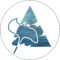 Big Manta Digital logo
